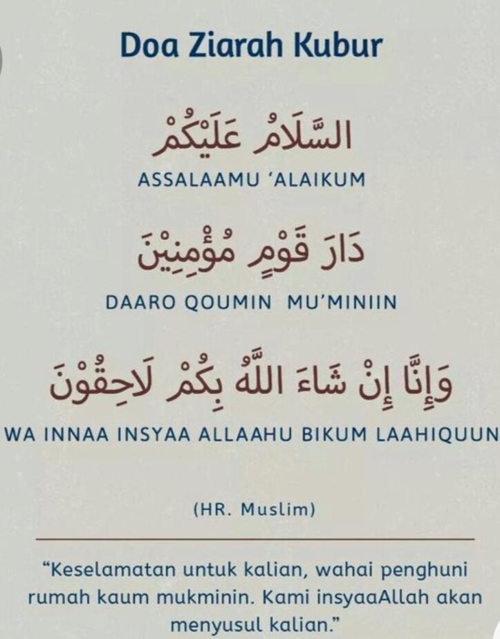 Tafsir Mimpi Terlengkap Menurut Islam, Pelajari Ini Jika Ingin...
