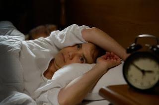 http://vnoticia.com.br/noticia/2070-comeca-neste-domingo-o-horario-de-verao-cuidar-do-sono-e-a-melhor-saida-para-se-acostumar