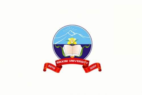 Sikkim University Recruitment 2019 - Apply Online 01 Post of Registrar