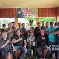 Viral, Video Deklarasi Para Kades Pajampangan Dukung Salah Satu Paslon Bupati dan Wakil Bupati Sukabumi