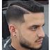 model rambut pendek pria Paling Trend 2018