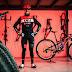 El BH Templo Cafés UCC de Carlos Coloma arranca su andadura en la Costa Blanca Bike Race