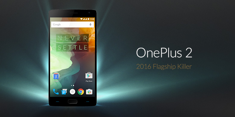 OnePlus-2-2016-Flagship-Killer