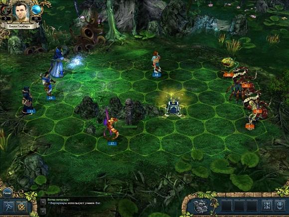 kings-bounty-the-legend-pc-screenshot-www.ovagames.com-2