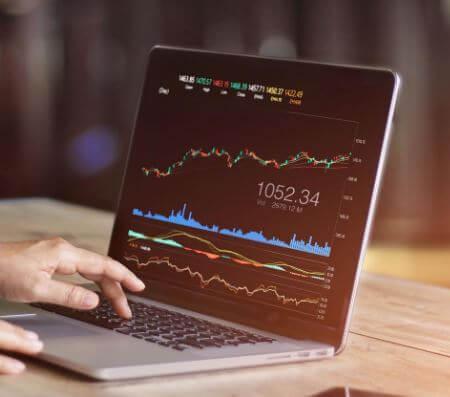 أهم 3 نصائح للأعمال التجارية في تجارة الفوركس