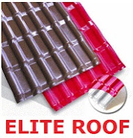 https://hargaprodukbangunan.blogspot.com/2018/04/genteng-upvc-elite-roof.html