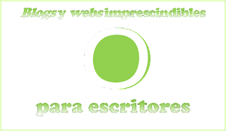 Blogs_webs_imprescindibles_escritores