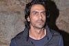 फिल्म अभिनेता अर्जुन रामपाल के घर पर NCB का छापा, ड्रग्स मामले में कार्रवाई तेज