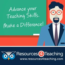 http://www.resources4teaching.com/