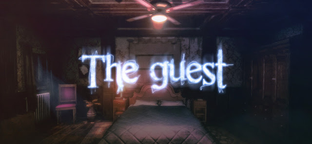 The Guest-GOG