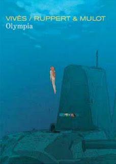 http://www.nuevavalquirias.com/comprar-olympia.html