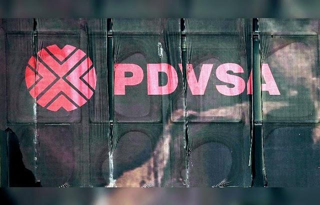 Autoridades de Estados Unidos investigan blanqueo de fondos relacionados con contratos de seguros fraudulentos de PDVSA