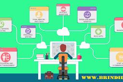 7 Cara Paling Efektif Sebelum Memulai Bisnis Online Untuk Pemula