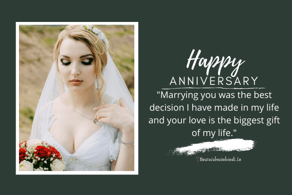 50th wedding anniversary wishes messages for husband
