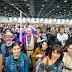 [News] Evento Star Wars Celebration reúne fans,produção e elenco da saga em Chicago