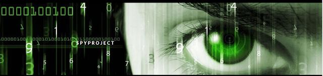 Spyproject, localizzazione satellitare per bambini e sofferenti di Alzheimer