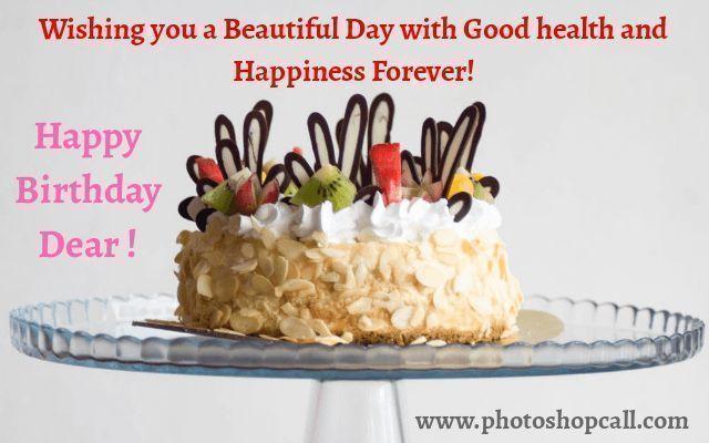happy-birthday-Friend