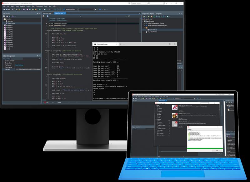 Download và cài đặt Embarcadero InterBase 2020 Full Key, Phần mềm bảo mật và quản lý cơ sở dữ liệu.