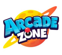 GameZone - Arcade Zone (For France)