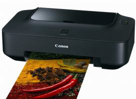 canon ip2772 driver for windows 7; canon pixma ip2772 driver for windows 10; canon 2772 printer driver 32 bit; canon ip2770 printer driver; canon pixma ip2772 cartridge; canon ip2772 reset; canon ip2772 driver for android;