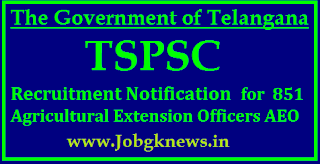 http://www.jobgknews.in/2017/10/tspsc-recruitment-2017-for-851-posts-of.html