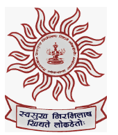 Maharashtra Public Service Commission MPSC Assistant Professor Recruitment 2021 – 721 Posts, Application Form, Salary - Apply Now