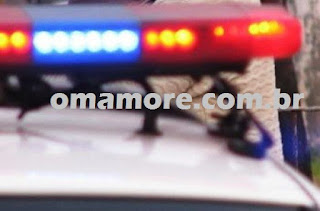 Três motocicletas são furtadas e uma roubada nesta quarta-feira