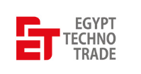 Egypt Techno Trade