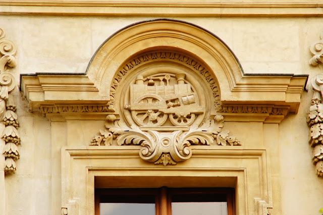 Visite guidée de Lyon n° 8  Quartier des Cordeliers