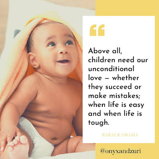 101+ CUTE BABY QUOTES