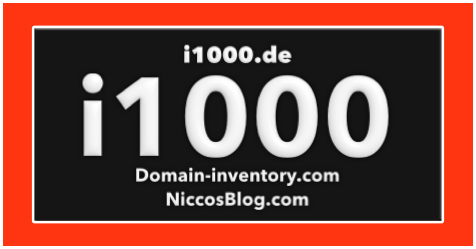 https://sedo.com/search/details/?partnerid=14453&language=d&et_cid=36&et_lid=7482&domain=i1000.de&et_sub=1030&origin=parking