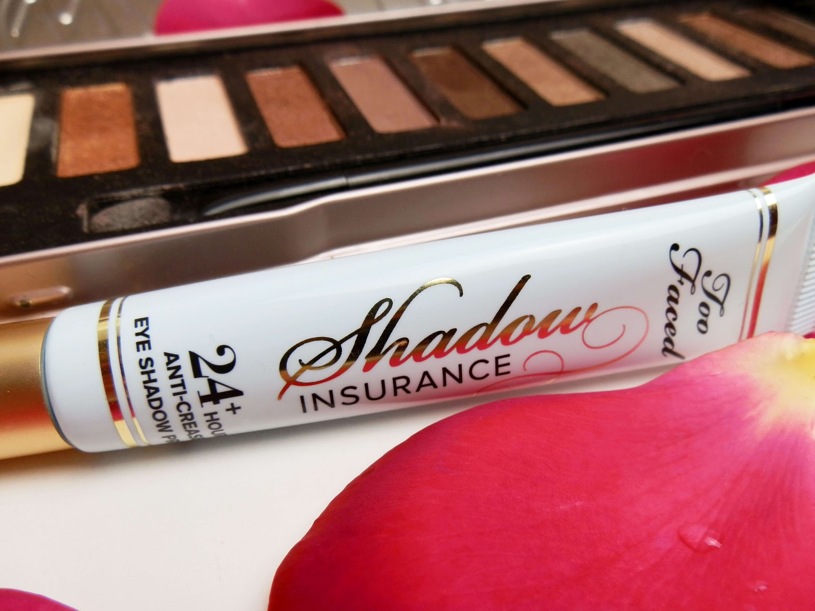 base shadow insurance too faced