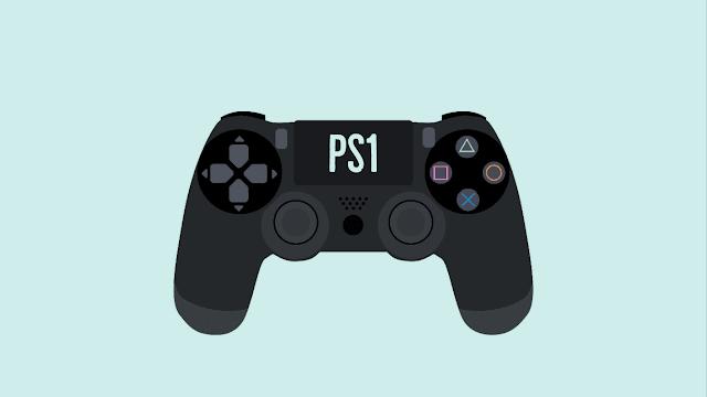 Cara Main Game PS1 di Android Dengan Emulator ePSXe