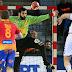 Handball WM: Gute Leistung trotz Niederlage gegen Spanien