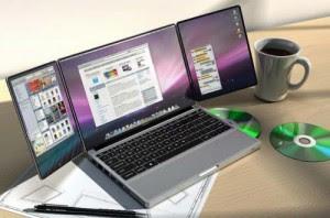 Computer Software