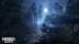 Metro Exodus: acompanhe os bastidores com a A4 Games