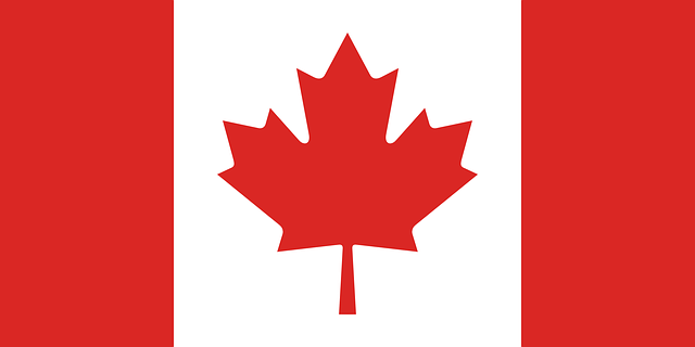 Approaches to Find Jobs in Canada