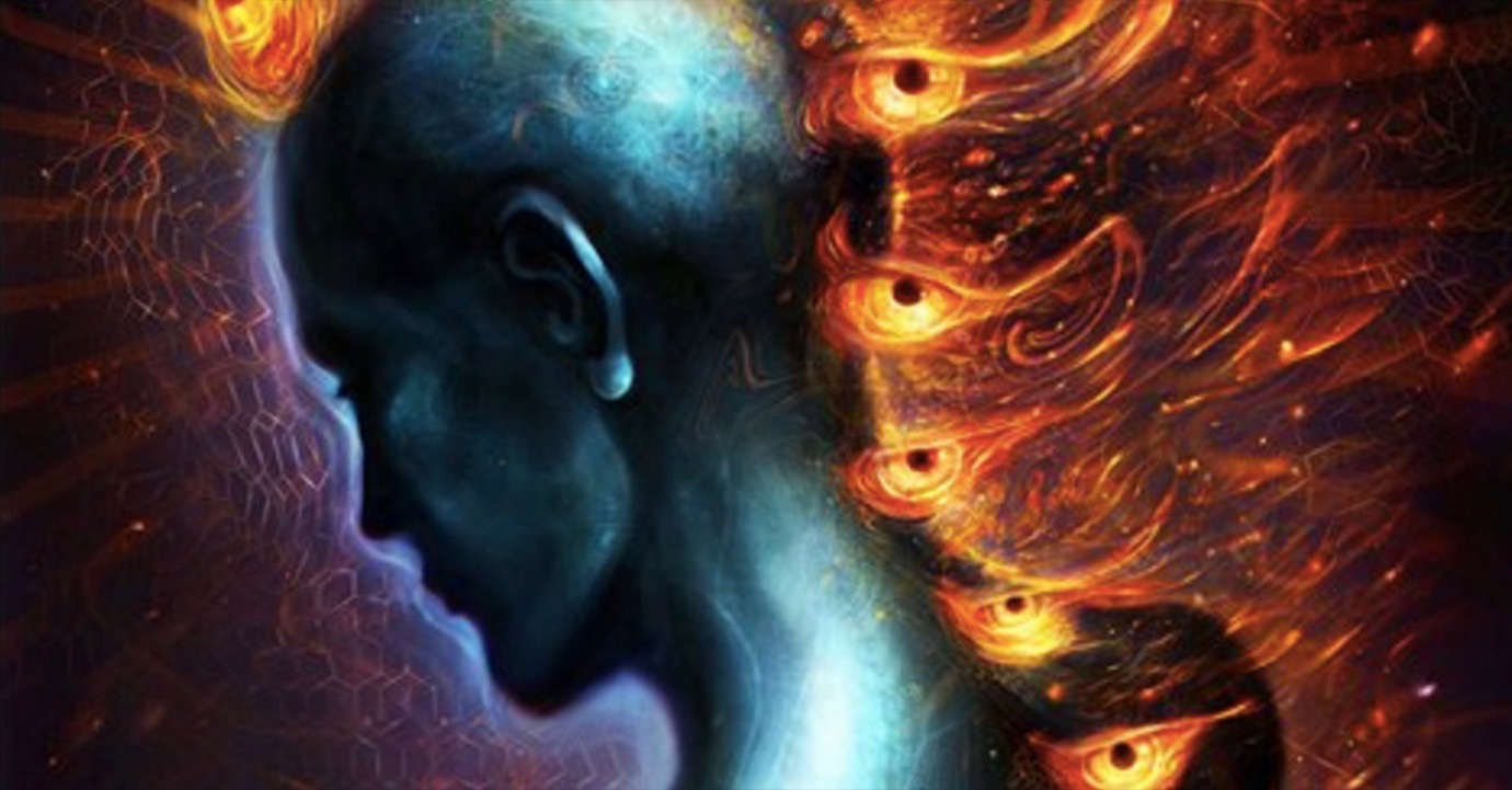 The Kundalini Awakening And Twin Flames Energy | Mentor 2Day