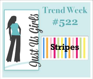 http://justusgirlschallenge.blogspot.com/2020/02/just-us-girls-522-trend-week.html