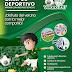 El club de fútbol Gurutzeta FKT organiza un campamento infantil en julio