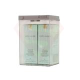一般商品防盜保護盒,SH-016B