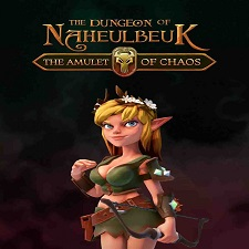 Free Download  The Dungeon Of Naheulbeuk: The Amulet Of Chaos