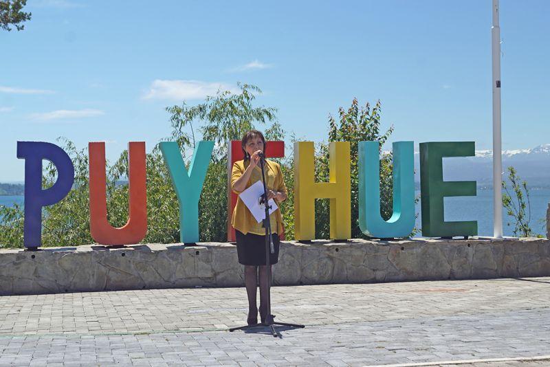 Jimena Núñez