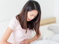 5 Cara Mencegah Maag Yang Kambuh Dan Asam Lambung Tinggi
