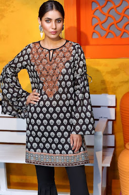 Khaadi-summer-lawn-2-piece-collection-eid-2017-new-arrival-5