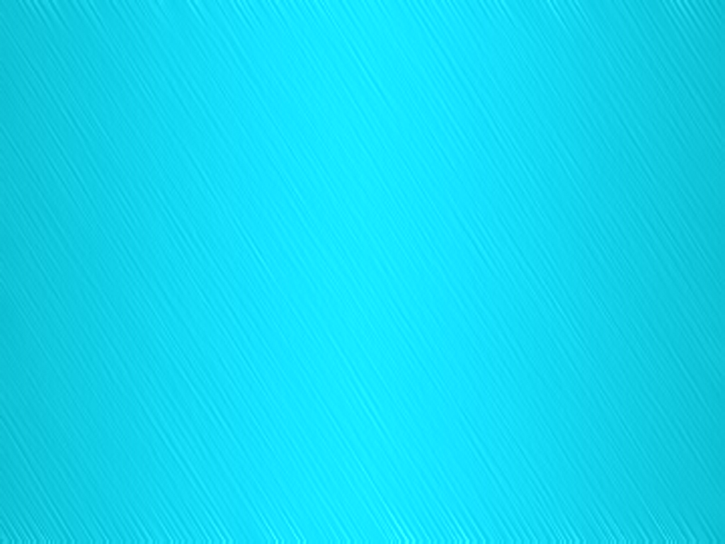free blue color backgrounds - photo #28