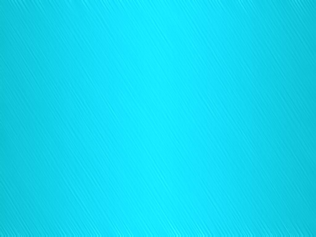 light background color - photo #5