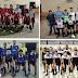 Campeonato Municipal de Futsal chega a 2a fase