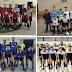 Começou a 2a fase do Campeonato Municipal de Futsal: confira os jogos
