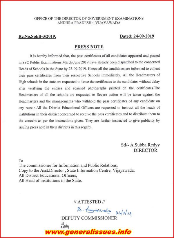 AP-SSC-certificates